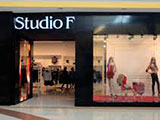 Studio F STF Group