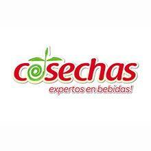 Cosechas