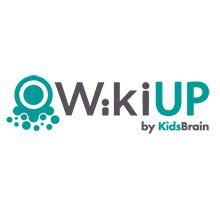 WikiUp by KidsBrain